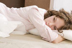 اختلال هورمونی زنان