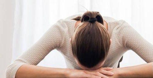 بیماری افسردگی با فیزیوتراپی درمان می شود