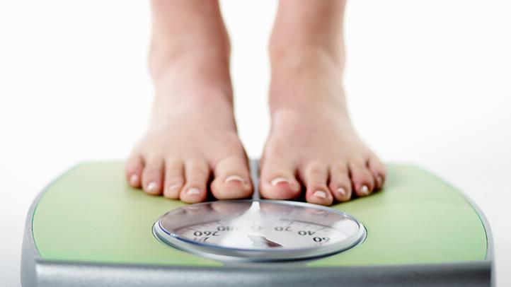 توصیه افراد موفق در زمینه کاهش وزن و لاغر شدن