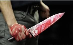 داماد به دلیل تاریخ عروسی پدر زن را با ضربات چاقو کشت
