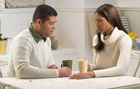 قبل از ازدواج این 9 سوال مهم را از همسر آینده بپرسید