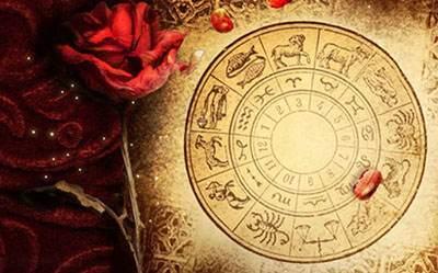 طالع بینی عاشقانه هفت روز آینده برای شما