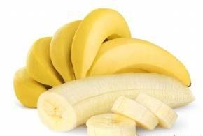 بهترین و بدترین مواد غذایی برای معده و سیستم گوارش