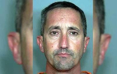 ماجرای پرستار مردی که نیمه شب به بیمارن دختر و زن تجاوز می کرد