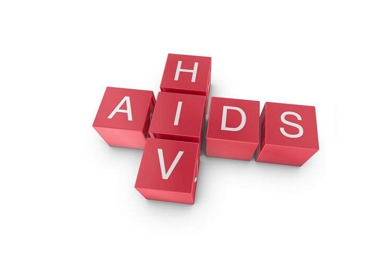 درمان قطعی و نهایی ویروس HIV ایدر با کمک نانوتکنولوژی