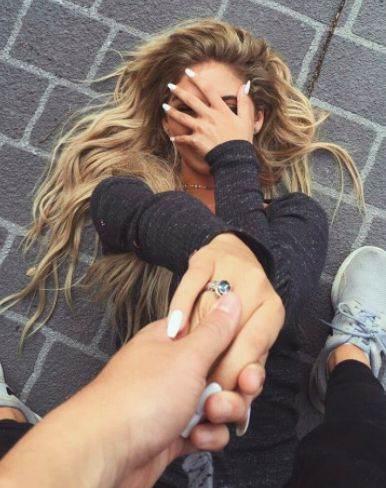 عکس های عاشقانه و زیبای احساسی و رمانتیک