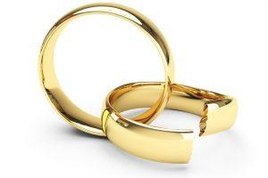 روزهای سخت بعد از جدایی و طلاق را چگونه تحمل کنیم؟