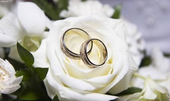 تصمیم ازدواج زن جوان با مرد 56 ساله و مخالفت خانواده
