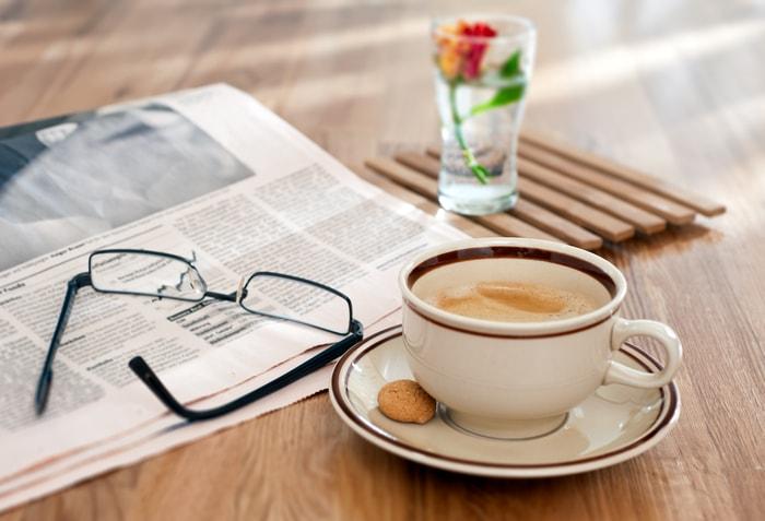 با انجام این 9 عادت خوب در اول صبح بهره وری خودتان را افزایش دهید