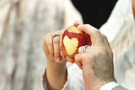 دلایل خوب و بد برای ازدواج کردن