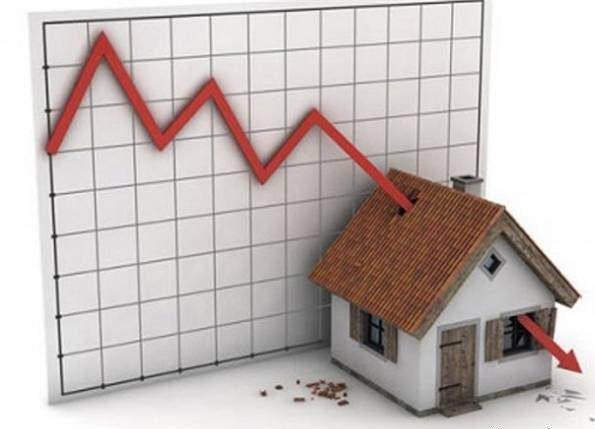 وضعیت بازار مسکن در سال 96 چگونه خواهد بود؟