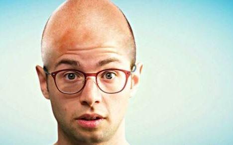 چرا موی آقایان بیشتر خانم ها دچار ریزش می شود