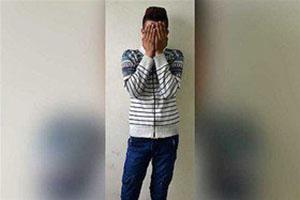 دستگیری فردی که تجاوز گروهی را به صورت زنده از فیسبوک پخش کرده بود