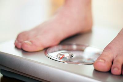 دلیل کاهش وزن بدون دلیل بدن چیست؟