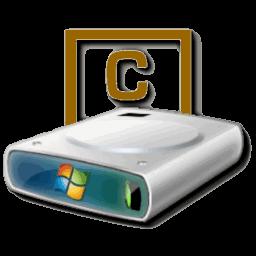 مشکل پر شدن درایو C و روش های خالی کردن درایو سی ویندوز
