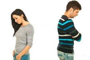 این 20 عادت بد باعث می شود از همسرتان دور شوید