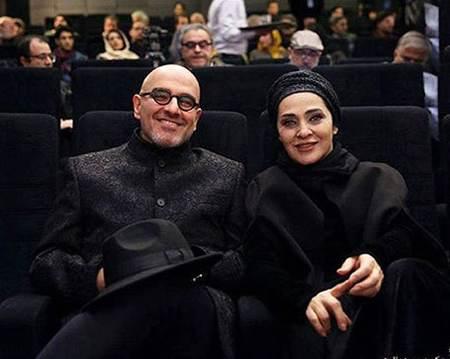 Photo of جدیدترین عکس های بازیگرن زن و مرد ایرانی در کنار همسرانشان 16