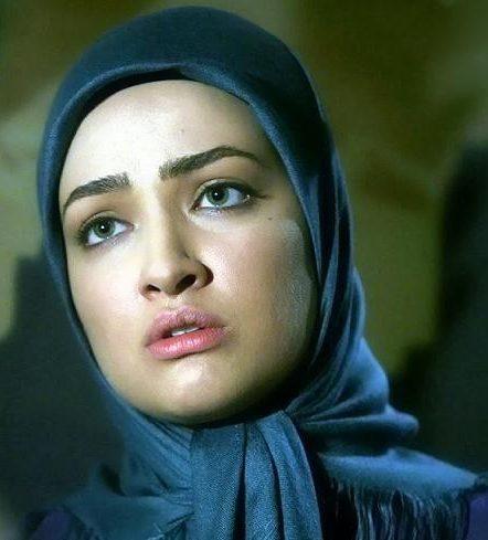 Photo of آیدا فقیه زاده | بیوگرافی و عکس های بازیگر زن آیدا فقیه زاده