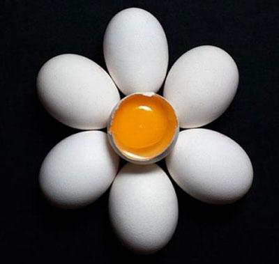 تخم مرغ را تا چند ساعت می توان بیرون یخچال نگهداری کرد؟