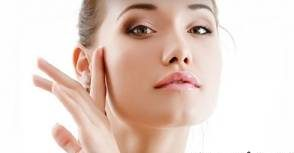 هیدراته کردن و آبرسانی پوست