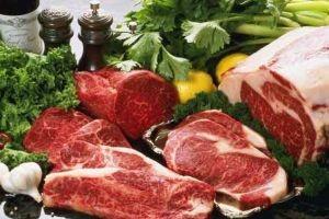 گوشت بوقلمون اثر خوبی بر بیماری ام اس دارد