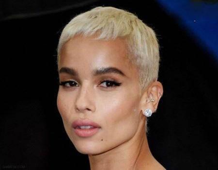 کایلی جنر سلنا گومز عکس های زنان جذاب با مدل آرایش های مختلف در Met Gala