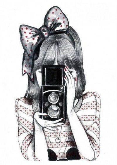 عکس های پروفایل دخترانه