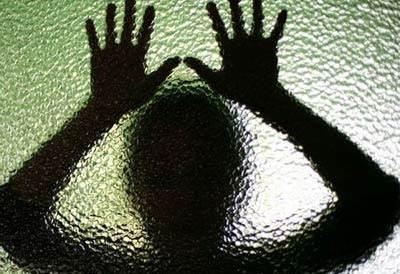 تجاوز به زن نوعروس به مدت دو ساعت در محل کار!