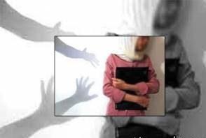 ماجرای ازدواج با دختر 17 ساله ای که با مرد 50 ساله فرار کرد!