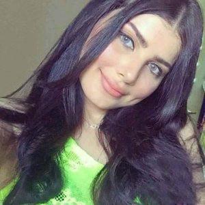 تصاویر زیباترین زنان عرب به انتخاب مردم دنیا