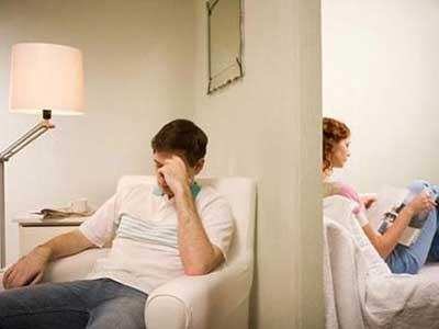 افکار جنسی چیست و چه فرقی بین افکار جنسی زن و مرد است؟