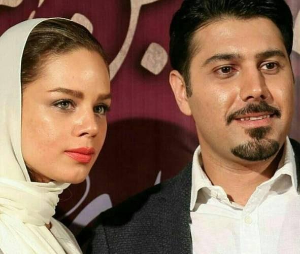 Photo of تصاویر جذاب و عکس های دیدنی بازیگران زن و مرد ایرانی و همسرانشان 15