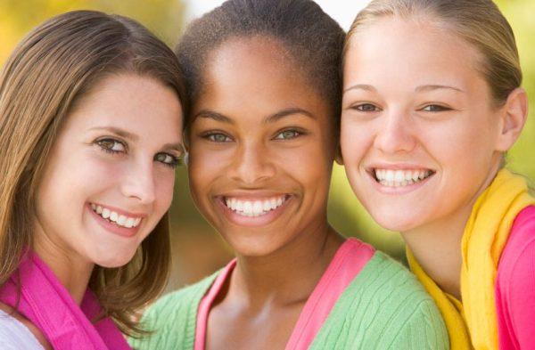 رمز و رازهای زیبای چهره جوانان که باید بدانید