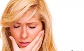 دلیل درد فک پایین چیست و درد فک نشانه چیست؟