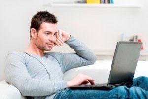 چرا همسرم به طور مدام به سایت های همسریابی سر می زند؟