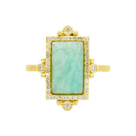مدل جواهرات زیبا و جدید زنانه از برند Freida Rothman