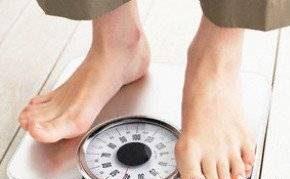 روش های سریع 15 دقیقه ای برای کاهش وزن و لاغری