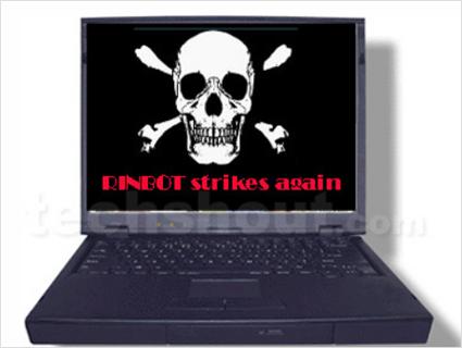 دلیل خاموش شدن Shut Down شدن ناگهانی لپ تاپ