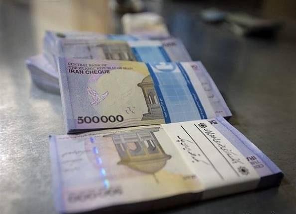 هشدار بانک مرکزی به سپرده گذاران
