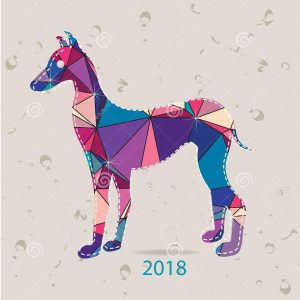 حیوان سال 97 + سال ۱۳۹۷ و 2018 سال کدام حیوان است؟