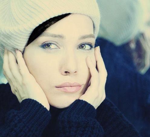 دلیل مجرد بودن بازیگر زیبای زن شهرزاد کمال زاده چیست؟