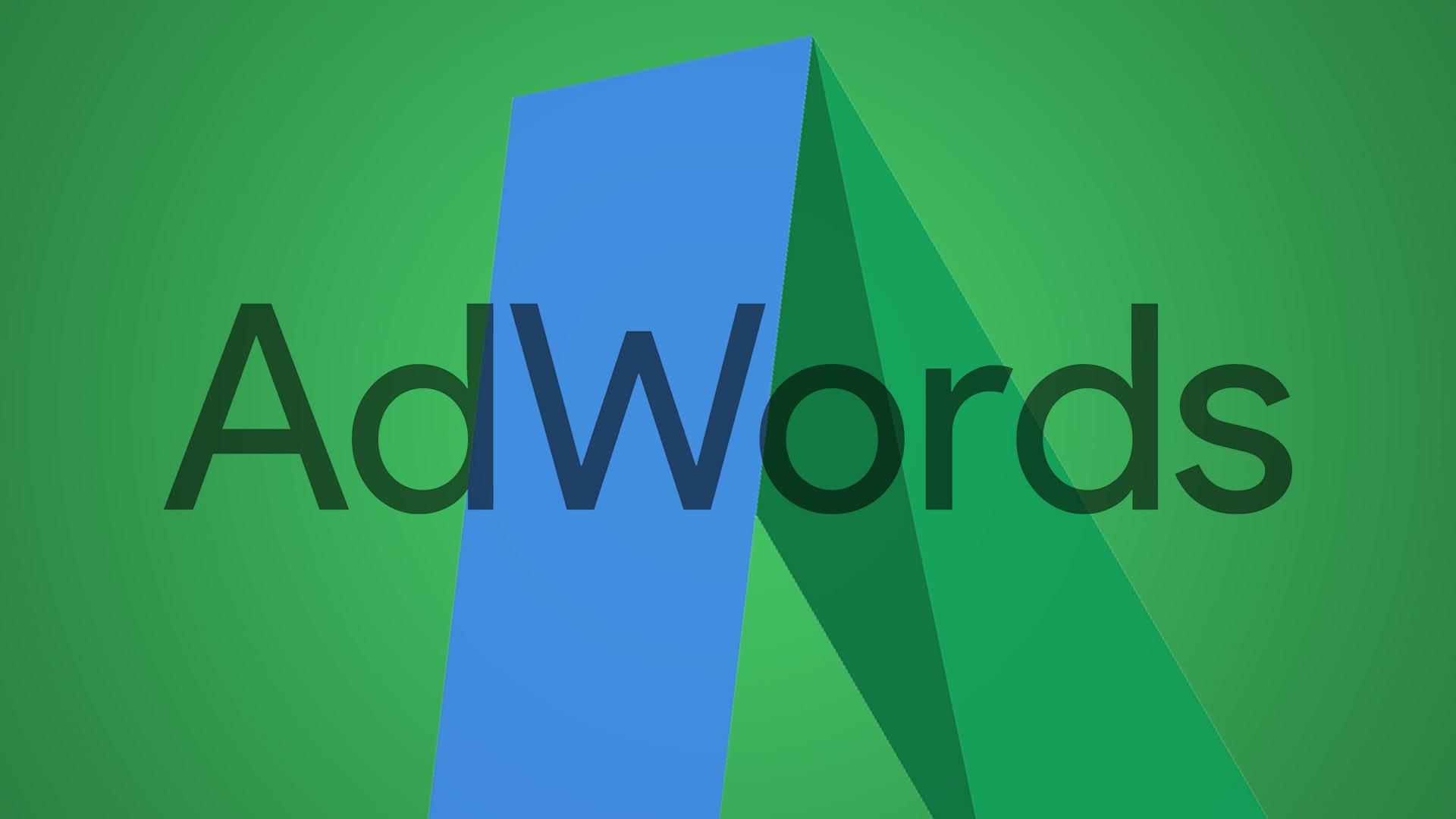 افراک طراحی وبسایت، سئو و تبلیغ در گوگل با افراک