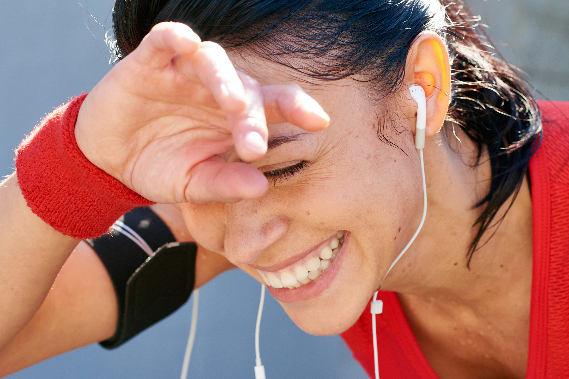 چگونه هورمون کورتیزول هورمون استرس بدن را کم کنیم؟