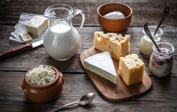 دلیل اسهال گرفتن بعد از نوشیدن شیر چیست؟