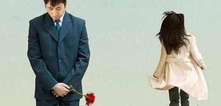 با این دو نوع تیپ شخصیتی ازدواج نکنید!