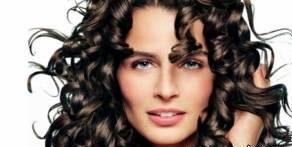 Photo of روش فر کردن دائمی مو در منزل + روش های طبیعی فر کردن موها