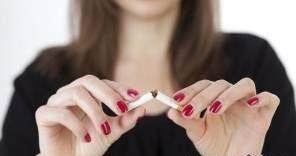 سیگار برای افرادی که کبد چرب دارند بسیار مضر است