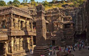 معرفی بهترین شهرهای توریستی و مسافرتی هند