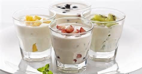 کسانی که از طعم شیر و بوی شیر فراری هستند چگونه شیر بخورند؟