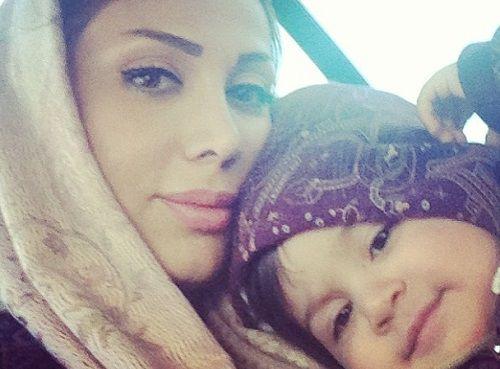 Photo of اسپاکو یوسفی همسر محسن چاوشی اهل کجاست؟ + عکس و ماجرای طلاق
